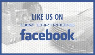 O&T O&T Facebookページ